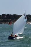 4265 Semaine du Golfe 2011 - Journ'e du vendredi 03-06 - IMG_4007_DxO web.jpg