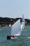 4270 Semaine du Golfe 2011 - Journ'e du vendredi 03-06 - IMG_4012_DxO web.jpg