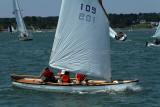 4271 Semaine du Golfe 2011 - Journ'e du vendredi 03-06 - IMG_4013_DxO web.jpg