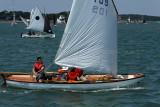 4272 Semaine du Golfe 2011 - Journ'e du vendredi 03-06 - IMG_4014_DxO web.jpg