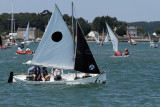 4273 Semaine du Golfe 2011 - Journ'e du vendredi 03-06 - IMG_4015_DxO web.jpg
