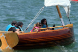 4275 Semaine du Golfe 2011 - Journ'e du vendredi 03-06 - IMG_4017_DxO web.jpg