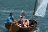 4279 Semaine du Golfe 2011 - Journ'e du vendredi 03-06 - IMG_4021_DxO web.jpg
