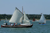 4281 Semaine du Golfe 2011 - Journ'e du vendredi 03-06 - IMG_4023_DxO web.jpg