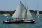 4282 Semaine du Golfe 2011 - Journ'e du vendredi 03-06 - IMG_4024_DxO web.jpg
