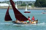 4283 Semaine du Golfe 2011 - Journ'e du vendredi 03-06 - IMG_4025_DxO web.jpg