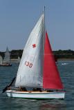 4284 Semaine du Golfe 2011 - Journ'e du vendredi 03-06 - IMG_4026_DxO web.jpg