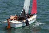 4285 Semaine du Golfe 2011 - Journ'e du vendredi 03-06 - IMG_4027_DxO web.jpg