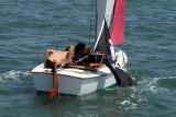 4286 Semaine du Golfe 2011 - Journ'e du vendredi 03-06 - IMG_4028_DxO web.jpg