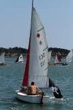4287 Semaine du Golfe 2011 - Journ'e du vendredi 03-06 - IMG_4029_DxO web.jpg