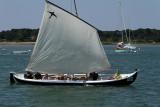 4288 Semaine du Golfe 2011 - Journ'e du vendredi 03-06 - IMG_4030_DxO web.jpg