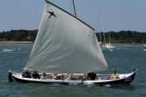 4289 Semaine du Golfe 2011 - Journ'e du vendredi 03-06 - IMG_4031_DxO web.jpg