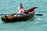 4292 Semaine du Golfe 2011 - Journ'e du vendredi 03-06 - IMG_4034_DxO web.jpg