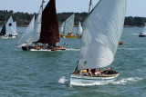 4298 Semaine du Golfe 2011 - Journ'e du vendredi 03-06 - IMG_4040_DxO web.jpg