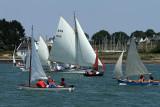 4301 Semaine du Golfe 2011 - Journ'e du vendredi 03-06 - IMG_4043_DxO web.jpg