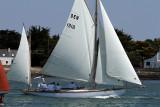 4302 Semaine du Golfe 2011 - Journ'e du vendredi 03-06 - IMG_4044_DxO web.jpg