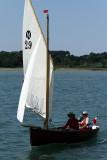 4304 Semaine du Golfe 2011 - Journ'e du vendredi 03-06 - IMG_4046_DxO web.jpg