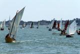 4305 Semaine du Golfe 2011 - Journ'e du vendredi 03-06 - IMG_4047_DxO web.jpg