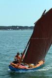 4306 Semaine du Golfe 2011 - Journ'e du vendredi 03-06 - IMG_4048_DxO web.jpg