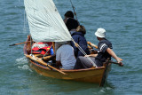 4310 Semaine du Golfe 2011 - Journ'e du vendredi 03-06 - IMG_4052_DxO web.jpg