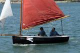 4311 Semaine du Golfe 2011 - Journ'e du vendredi 03-06 - IMG_4053_DxO web.jpg