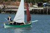 4314 Semaine du Golfe 2011 - Journ'e du vendredi 03-06 - IMG_4056_DxO web.jpg