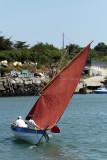 4320 Semaine du Golfe 2011 - Journ'e du vendredi 03-06 - IMG_4062_DxO web.jpg