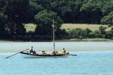 4322 Semaine du Golfe 2011 - Journ'e du vendredi 03-06 - IMG_4064_DxO web.jpg