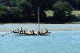 4323 Semaine du Golfe 2011 - Journ'e du vendredi 03-06 - IMG_4065_DxO web.jpg