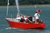 4325 Semaine du Golfe 2011 - Journ'e du vendredi 03-06 - IMG_4067_DxO web.jpg