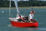 4326 Semaine du Golfe 2011 - Journ'e du vendredi 03-06 - IMG_4068_DxO web.jpg