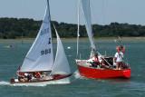 4327 Semaine du Golfe 2011 - Journ'e du vendredi 03-06 - IMG_4069_DxO web.jpg