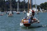 4329 Semaine du Golfe 2011 - Journ'e du vendredi 03-06 - IMG_4071_DxO web.jpg