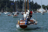4330 Semaine du Golfe 2011 - Journ'e du vendredi 03-06 - IMG_4072_DxO web.jpg