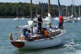 4332 Semaine du Golfe 2011 - Journ'e du vendredi 03-06 - IMG_4074_DxO web.jpg