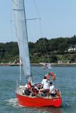 4333 Semaine du Golfe 2011 - Journ'e du vendredi 03-06 - IMG_4075_DxO web.jpg