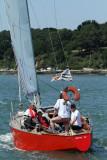 4334 Semaine du Golfe 2011 - Journ'e du vendredi 03-06 - IMG_4076_DxO web.jpg