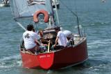 4335 Semaine du Golfe 2011 - Journ'e du vendredi 03-06 - IMG_4077_DxO web.jpg