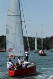 4337 Semaine du Golfe 2011 - Journ'e du vendredi 03-06 - IMG_4079_DxO web.jpg