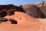 2483 Voyage en Jordanie - IMG_2988_DxO web2.jpg