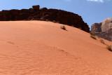 2486 Voyage en Jordanie - IMG_2991_DxO web2.jpg