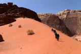 2490 Voyage en Jordanie - IMG_2995_DxO web2.jpg