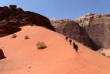2491 Voyage en Jordanie - IMG_2996_DxO web2.jpg