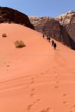 2492 Voyage en Jordanie - IMG_2997_DxO web2.jpg