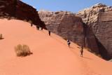 2493 Voyage en Jordanie - IMG_2998_DxO web2.jpg