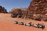 2494 Voyage en Jordanie - IMG_2999_DxO web2.jpg