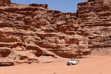 2498 Voyage en Jordanie - IMG_3003_DxO web2.jpg
