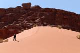 2500 Voyage en Jordanie - IMG_3005_DxO web2.jpg