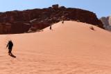 2502 Voyage en Jordanie - IMG_3007_DxO web2.jpg