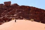 2503 Voyage en Jordanie - IMG_3008_DxO web2.jpg